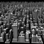 Cityscape (2004)