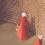 The Handmaid's Tale (1998)