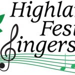 New choral work by Pat Morehead to be premiered by Highlands Festival Singers