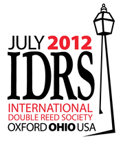 Pat Morehead featured at IDRS Conference