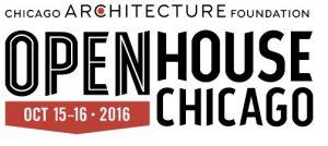 Morehead work premiered at Florsheim Mansion in Chicago