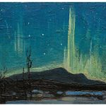"""""""Night Sky"""", new string quartet to be premiered"""